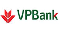 Nhan-hang-VPBank