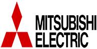 Thiet-bi-dien-Mitsubishi