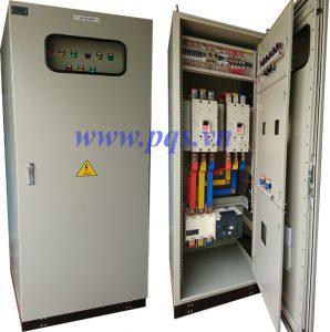 Tu AST 3P 1000A_Thanh Uy UBND TPHCM_PCSG_HCM