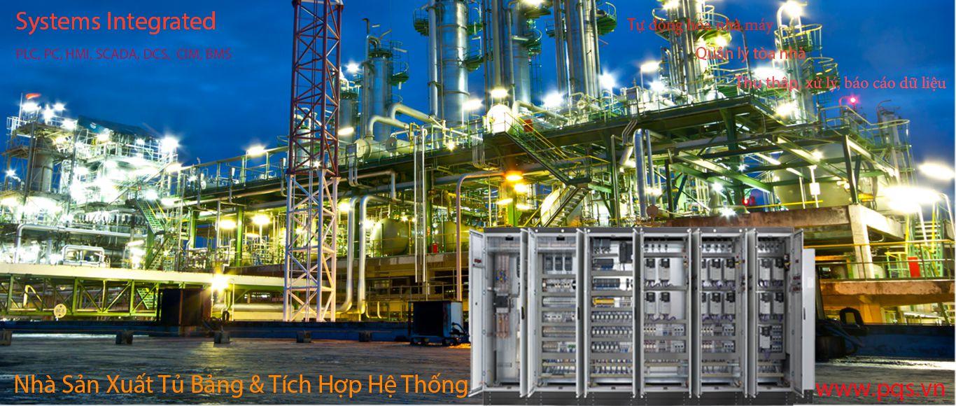 2-Dieu-khien_Tich-hop-he-thong_Tu-dong-hoa_1366x580_comp